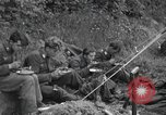 Image of German prisoners Normandy France, 1944, second 3 stock footage video 65675059453
