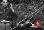 Image of German prisoners Normandy France, 1944, second 7 stock footage video 65675059453