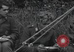Image of German prisoners Normandy France, 1944, second 12 stock footage video 65675059453