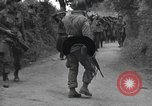Image of German prisoners Normandy France, 1944, second 5 stock footage video 65675059454