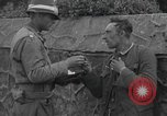 Image of German prisoners Normandy France, 1944, second 3 stock footage video 65675059455