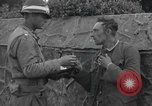Image of German prisoners Normandy France, 1944, second 4 stock footage video 65675059455