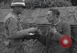 Image of German prisoners Normandy France, 1944, second 5 stock footage video 65675059455
