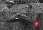 Image of German prisoners Normandy France, 1944, second 7 stock footage video 65675059455