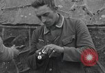 Image of German prisoners Normandy France, 1944, second 10 stock footage video 65675059455