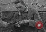 Image of German prisoners Normandy France, 1944, second 11 stock footage video 65675059455