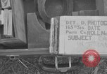 Image of 56th Signal Battalion Saint Laurent Sur Mer France, 1944, second 4 stock footage video 65675059456