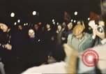 Image of Peace activists against Vietnam war Washington DC USA, 1969, second 2 stock footage video 65675059466