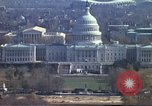 Image of March against Vietnam War Washington DC USA, 1969, second 5 stock footage video 65675059488