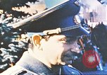 Image of armor parade Moscow Russia Soviet Union, 1974, second 2 stock footage video 65675059489