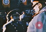 Image of armor parade Moscow Russia Soviet Union, 1974, second 11 stock footage video 65675059489