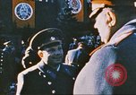 Image of armor parade Moscow Russia Soviet Union, 1974, second 12 stock footage video 65675059489
