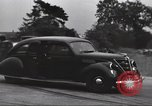 Image of Anthony Eden United Kingdom, 1943, second 7 stock footage video 65675059503