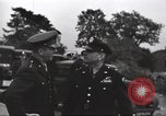 Image of Anthony Eden United Kingdom, 1943, second 12 stock footage video 65675059503