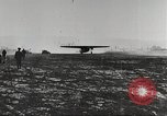 Image of C-2A aircraft California United States USA, 1930, second 12 stock footage video 65675059527