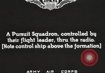 Image of LB-6 aircraft California United States USA, 1930, second 6 stock footage video 65675059538