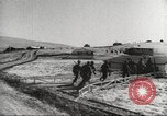 Image of anti aircraft guns United States USA, 1942, second 9 stock footage video 65675059549