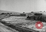 Image of anti aircraft guns United States USA, 1942, second 11 stock footage video 65675059549