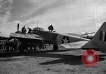 Image of German JU-88 aircraft European Theater, 1943, second 2 stock footage video 65675059561