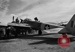 Image of German JU-88 aircraft European Theater, 1943, second 4 stock footage video 65675059561