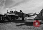 Image of German JU-88 aircraft European Theater, 1943, second 6 stock footage video 65675059561