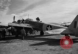 Image of German JU-88 aircraft European Theater, 1943, second 8 stock footage video 65675059561
