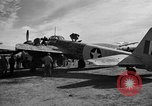 Image of German JU-88 aircraft European Theater, 1943, second 9 stock footage video 65675059561