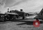 Image of German JU-88 aircraft European Theater, 1943, second 10 stock footage video 65675059561