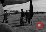 Image of German JU-88 aircraft European Theater, 1943, second 2 stock footage video 65675059562