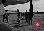 Image of German JU-88 aircraft European Theater, 1943, second 3 stock footage video 65675059562