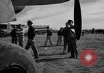 Image of German JU-88 aircraft European Theater, 1943, second 4 stock footage video 65675059562