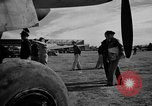 Image of German JU-88 aircraft European Theater, 1943, second 5 stock footage video 65675059562