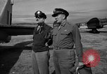 Image of German JU-88 aircraft European Theater, 1943, second 6 stock footage video 65675059562