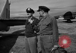 Image of German JU-88 aircraft European Theater, 1943, second 7 stock footage video 65675059562