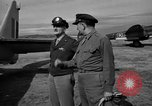 Image of German JU-88 aircraft European Theater, 1943, second 8 stock footage video 65675059562