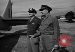 Image of German JU-88 aircraft European Theater, 1943, second 9 stock footage video 65675059562