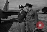 Image of German JU-88 aircraft European Theater, 1943, second 10 stock footage video 65675059562