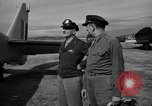 Image of German JU-88 aircraft European Theater, 1943, second 11 stock footage video 65675059562