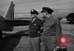 Image of German JU-88 aircraft European Theater, 1943, second 12 stock footage video 65675059562