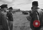 Image of German JU-88 aircraft European Theater, 1943, second 6 stock footage video 65675059563