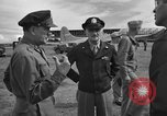 Image of German JU-88 aircraft European Theater, 1943, second 9 stock footage video 65675059563