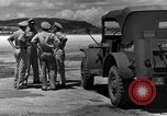 Image of General Spaatz Tinian Island Mariana Islands, 1944, second 8 stock footage video 65675059564