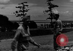 Image of General Spaatz Tinian Island Mariana Islands, 1945, second 2 stock footage video 65675059565