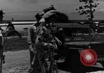 Image of General Spaatz Tinian Island Mariana Islands, 1945, second 12 stock footage video 65675059565