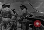 Image of General Spaatz Tinian Island Mariana Islands, 1944, second 2 stock footage video 65675059566