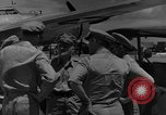 Image of General Spaatz Tinian Island Mariana Islands, 1944, second 11 stock footage video 65675059566