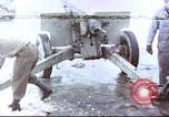 Image of snow rangers Alta Utah USA, 1950, second 1 stock footage video 65675059573