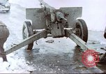 Image of snow rangers Alta Utah USA, 1950, second 2 stock footage video 65675059573