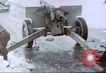 Image of snow rangers Alta Utah USA, 1950, second 3 stock footage video 65675059573