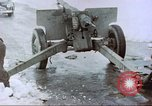 Image of snow rangers Alta Utah USA, 1950, second 4 stock footage video 65675059573